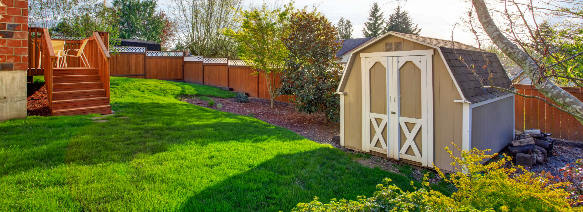 More Sales, Less Work With ShedPro