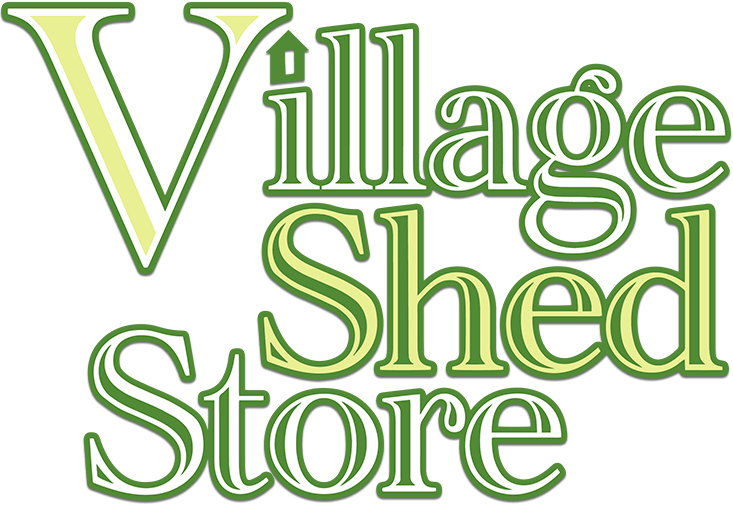 Village Shed Store