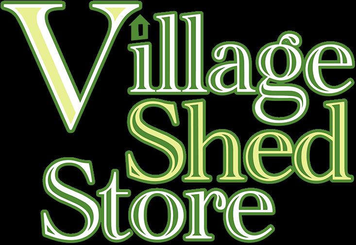 Village Shed